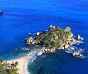 Sicilia in primavera