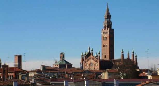Città di Cremona