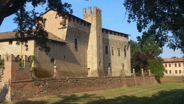 Città di Piacenza