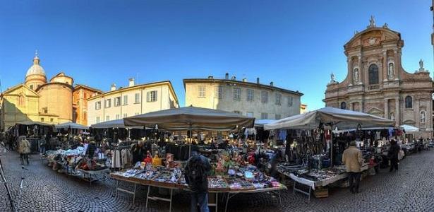 Città di Reggio Emilia