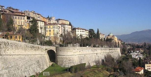 Città di Bergamo