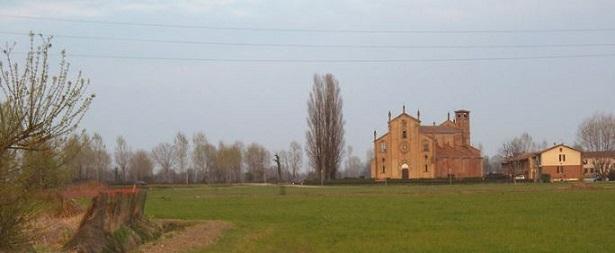 Lodi Vecchio
