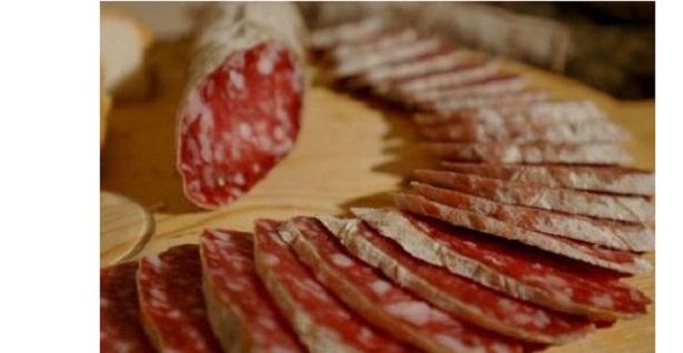 Prodotti tipici di Cremona