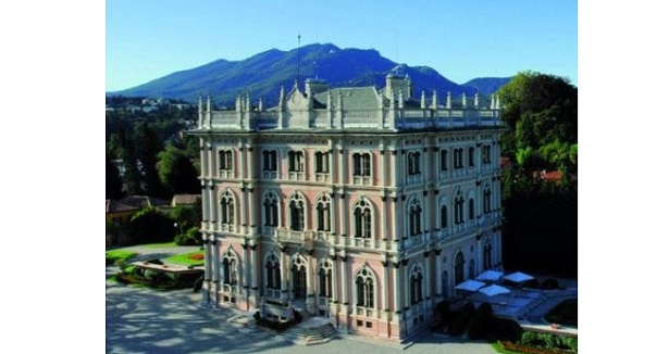 Città di Varese: cosa mangiare