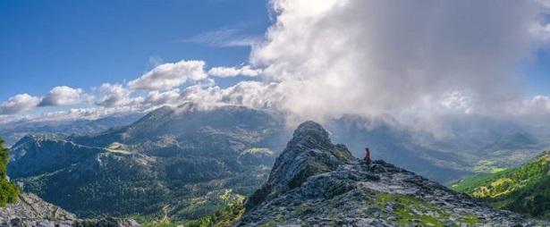 Asturie: spiagge