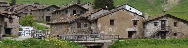 Valcamonica: natura e dintorni
