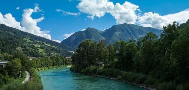 Autostrada Austria