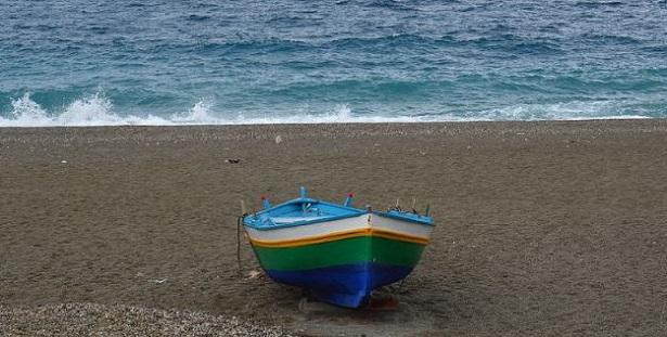 Braccialetti per il mal di mare
