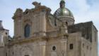 Oria in Puglia e dintorni