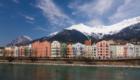 Cosa fare a Innsbruck in due giorni