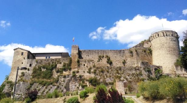 Cosa vedere nei dintorni di Cesena