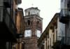 Cuneo e dintorni