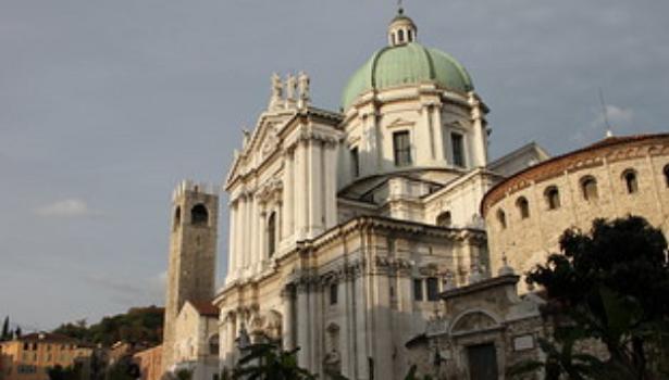 Brescia in un giorno