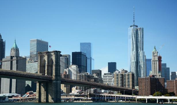 Come scegliere una guida di New York
