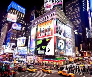 5 cose da fare a New York