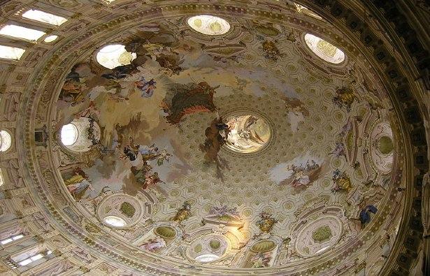 Santuario_di_Vicoforte