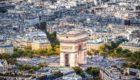 10 libri ambientati a Parigi