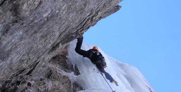 I migliori film ambientati in montagna