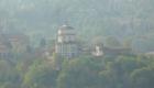 Monte dei Cappuccini Torino