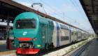 Modifica biglietto Trenitalia